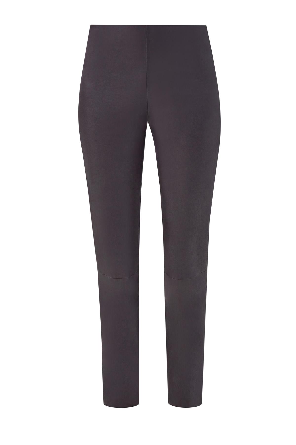 женские брюки lorena antoniazzi