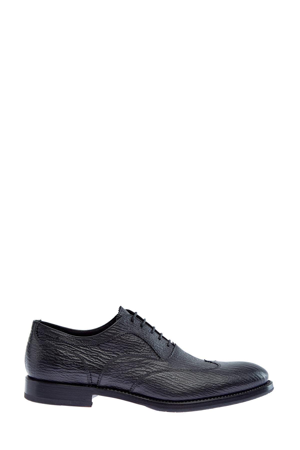 мужские туфли на каблуке stefano ricci