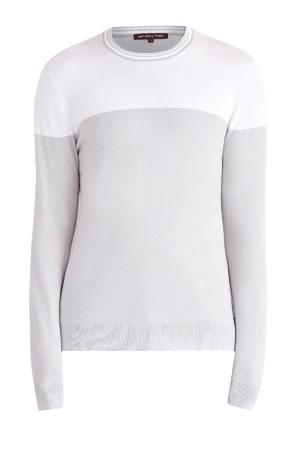 7776df0f96ce Модная мужская одежда MICHAEL KORS с гарантией подлинности в ...