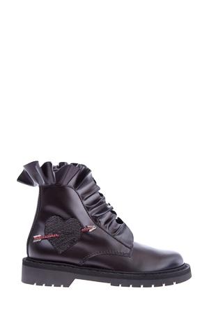 7ea517b40e9a VALENTINO — купить одежду, обувь на официальном сайте интернет ...
