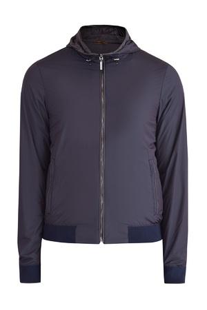 e5b78e775ba1 Модная мужская одежда с гарантией подлинности в интернет магазине Intermoda