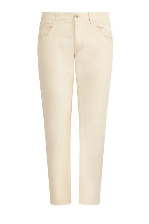 790f2072111b Модная мужская одежда ERMANNO SCERVINO с гарантией подлинности в ...