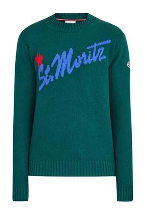 8b4beeed73ca Модная мужская одежда MONCLER с гарантией подлинности в интернет ...