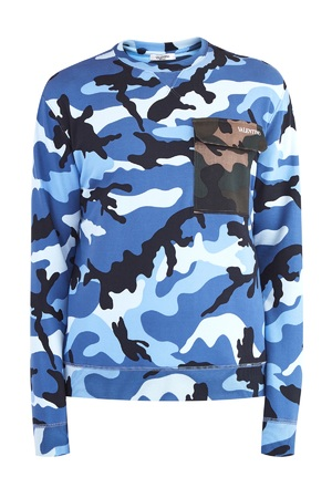 df1b52a24308 Модная мужская одежда VALENTINO с гарантией подлинности в интернет магазине  Intermoda