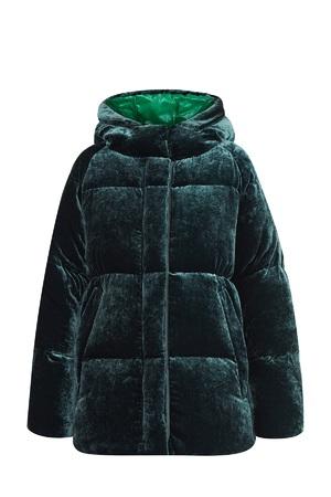 1171d1355833 MONCLER — купить одежду, обувь на официальном сайте интернет магазина  intermoda в Москве