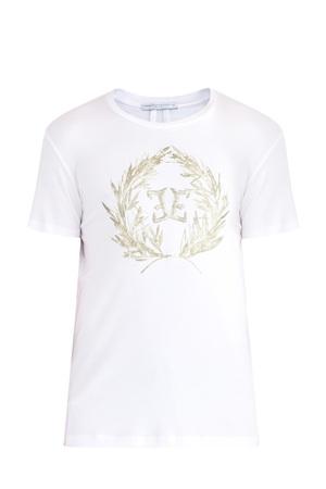 6387a85a8673 Модная мужская одежда ERMANNO SCERVINO с гарантией подлинности в интернет  магазине Intermoda