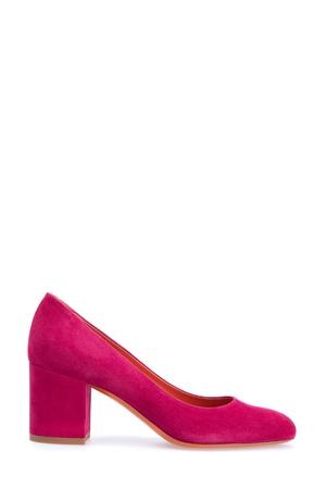 Скидки до 60% на брендовые женские туфли - успейте на распродажу от  интернет-магазина Intermoda 46d57f9e563