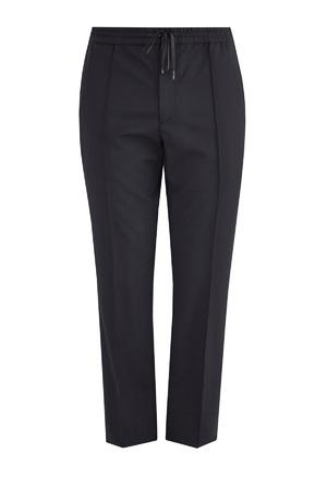 be962c198bf0 Модная мужская одежда VALENTINO с гарантией подлинности в интернет ...