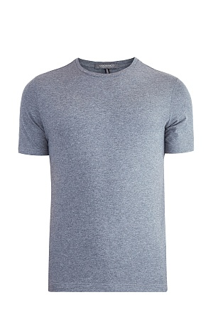 f7c1a44947fe Модная мужская одежда с гарантией подлинности в интернет магазине ...