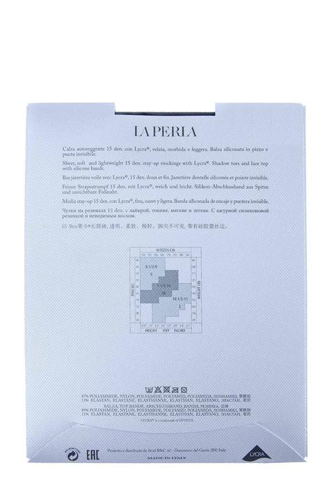 Женская чулки LA_PERLA купить за 1 200 руб.