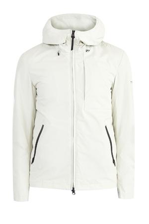 9f20c5082521 Модная мужская одежда WOOLRICH с гарантией подлинности в интернет магазине  Intermoda